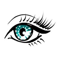 Пигменты для татуажа глаз Perma Blend