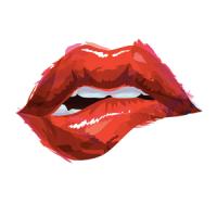 Пигменты для татуажа губ Perma Blend