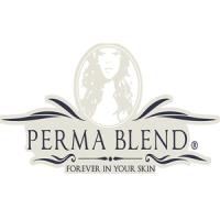 Пигменты Perma Blend