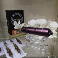 EZ Filter V2 Pen