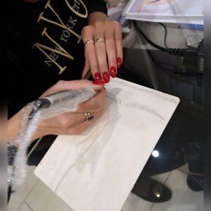 обучение татуажу